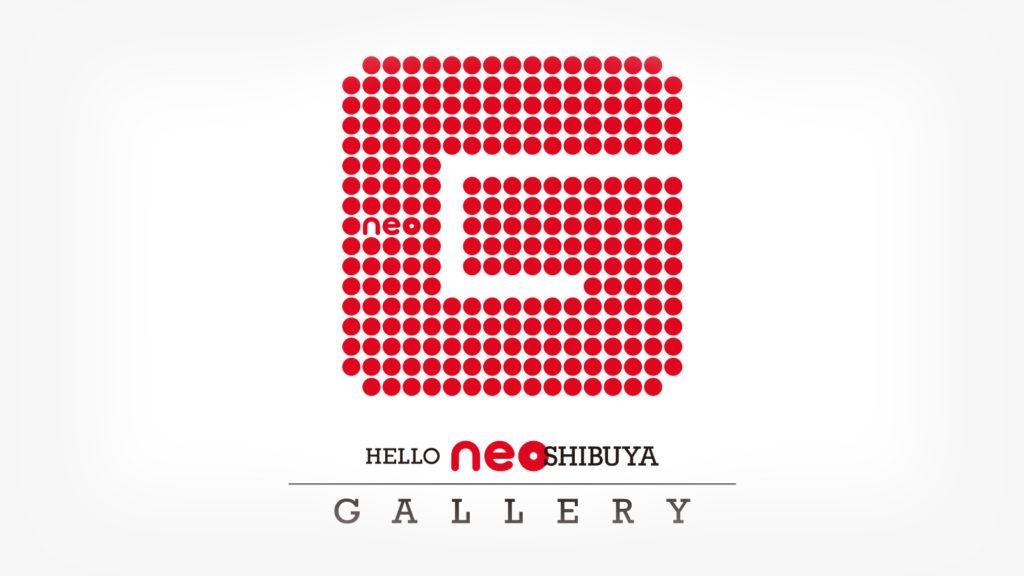 HELLO neo SHIBUYA トーク