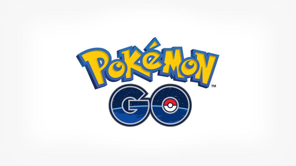 SHIBUYA『Pokémon GO』ARフォトコンテスト