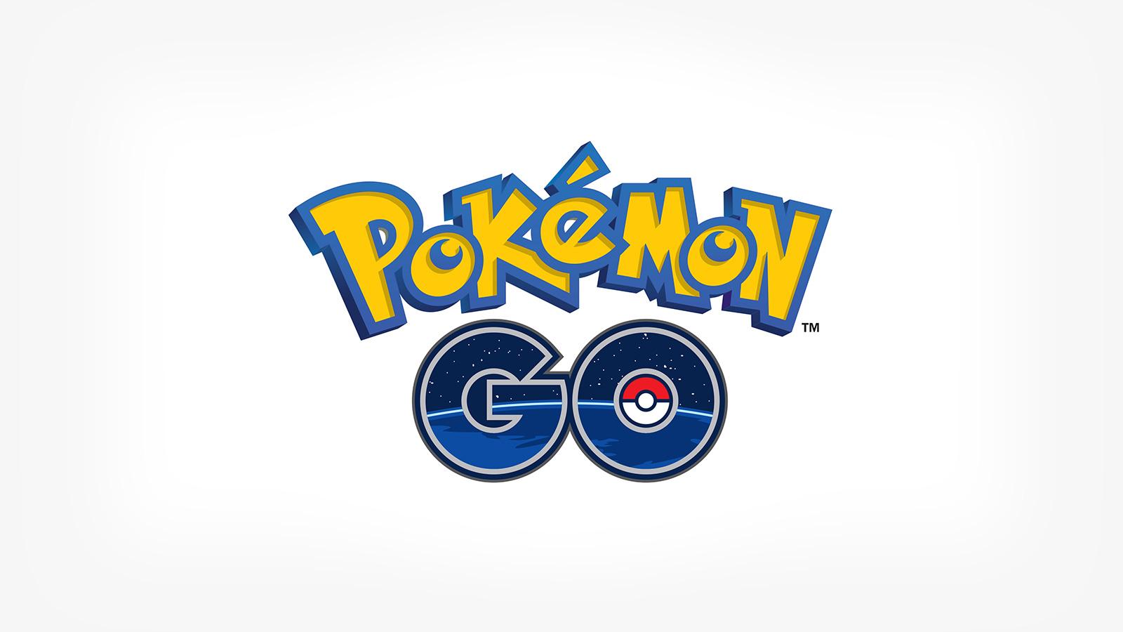 SHIBUYA『Pokémon GO』ARフォトコンテスト作品募集スタート!